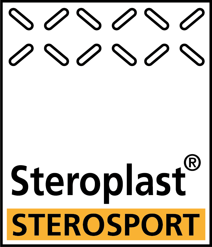 Steroplast Sterosport