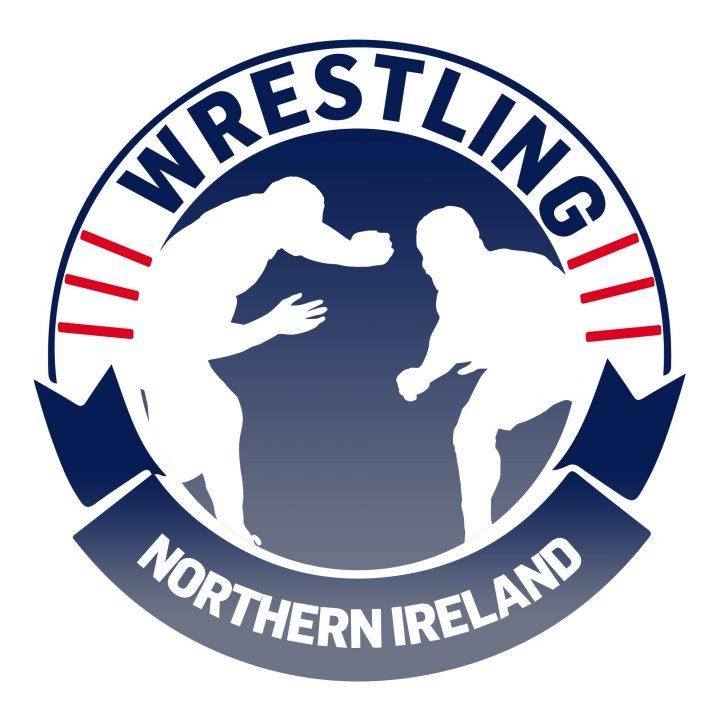 Wrestling NI