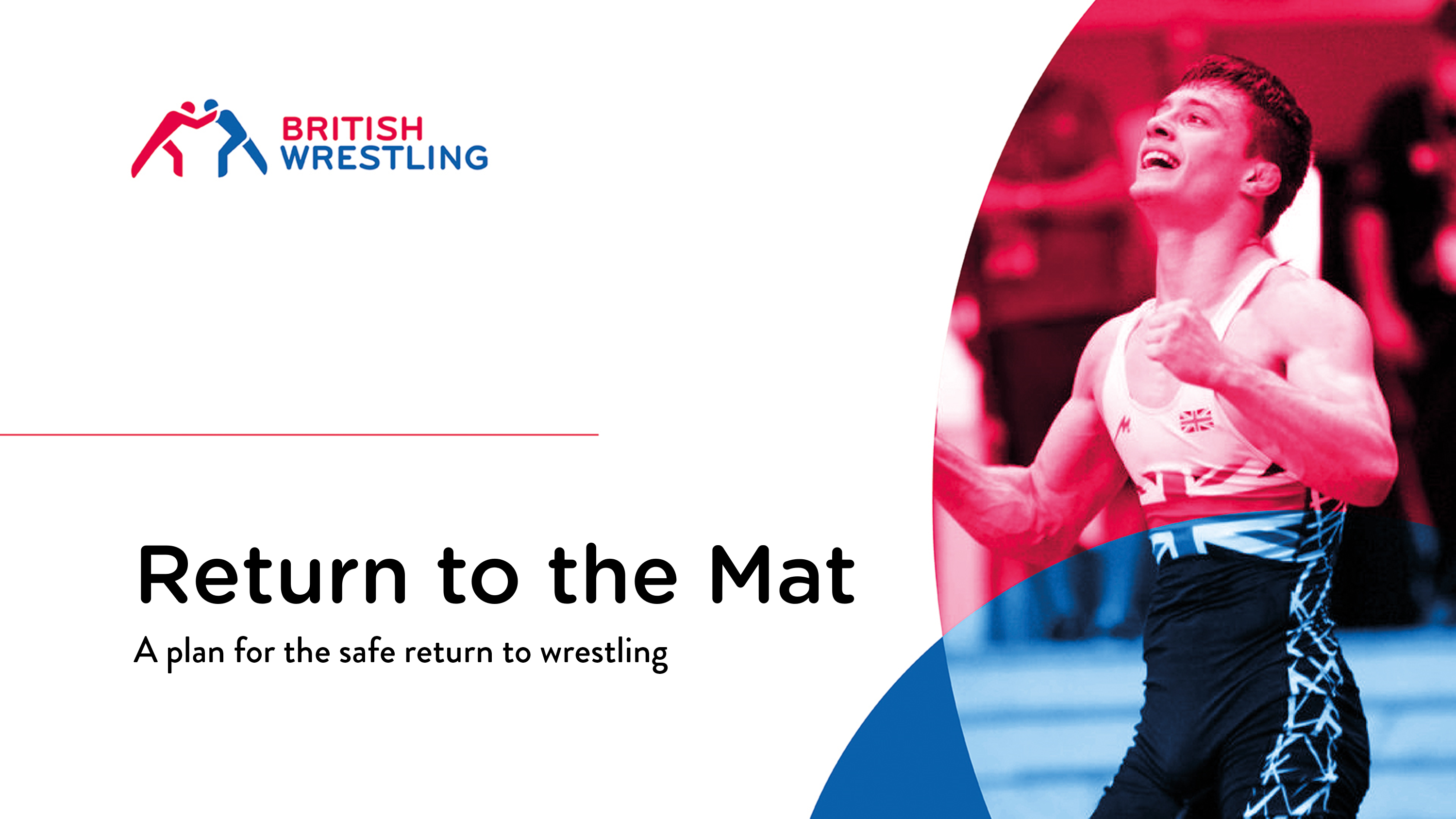 Return to the Mat Picture