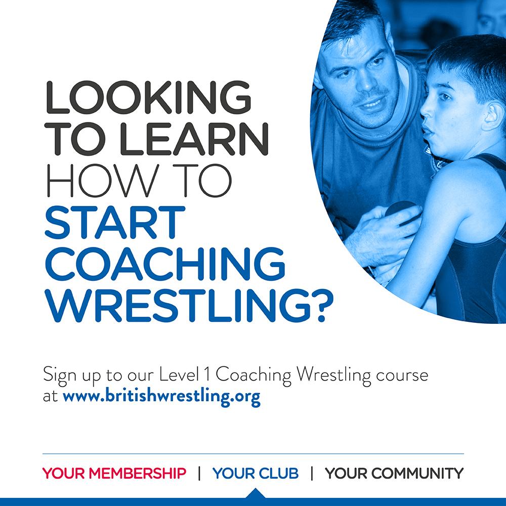 british_wrestling_membership_campaign_coaching_certificates2